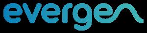 evergen logo