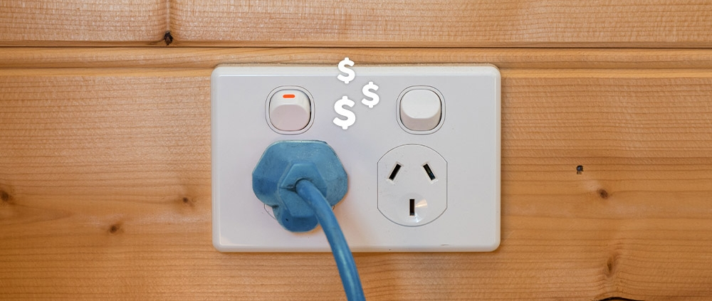 Blog_Energy habits
