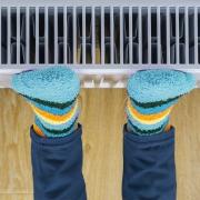 Blog_Winter-heater