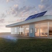 Blog Solar House