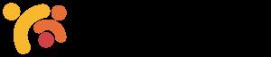 EnergyLocals